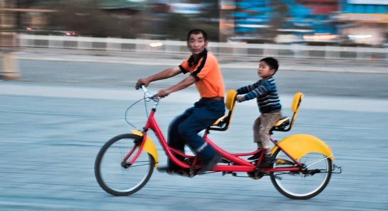 bike-china