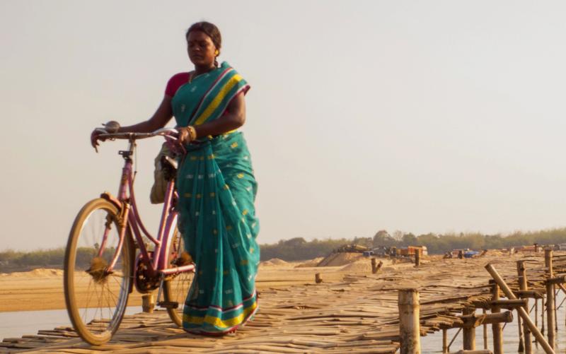 bike-india