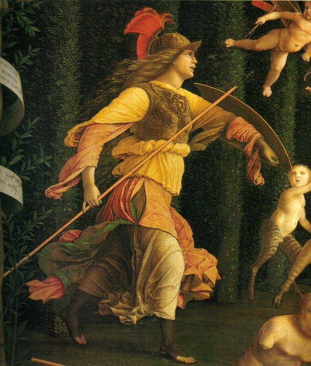 Mantegna,_trionfo_della_virtù,_dettaglio_02