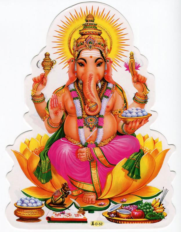 出典:http://sitarama.jp/?pid=45091206