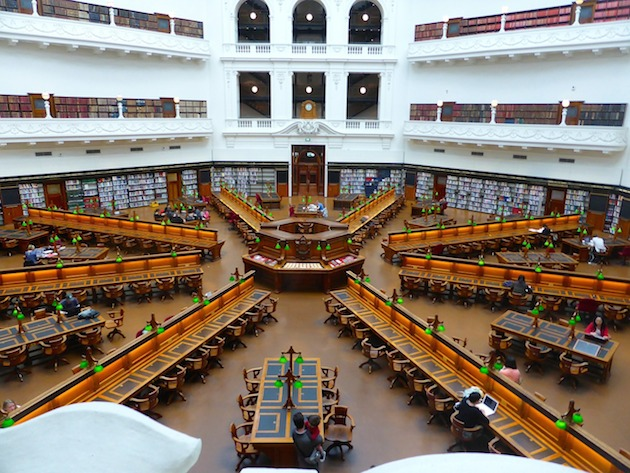 library-431445_1280