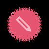 badge_columns_100171