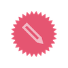 badge_Columns_100