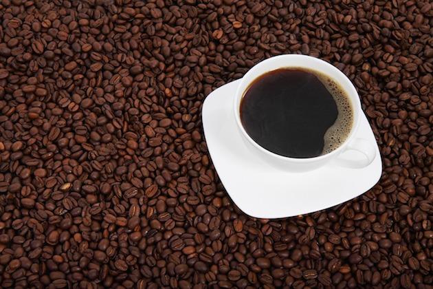 caffeine02