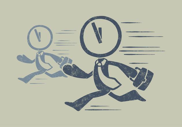 running_time_2