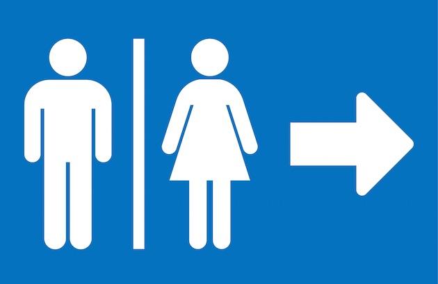 toilet-think02