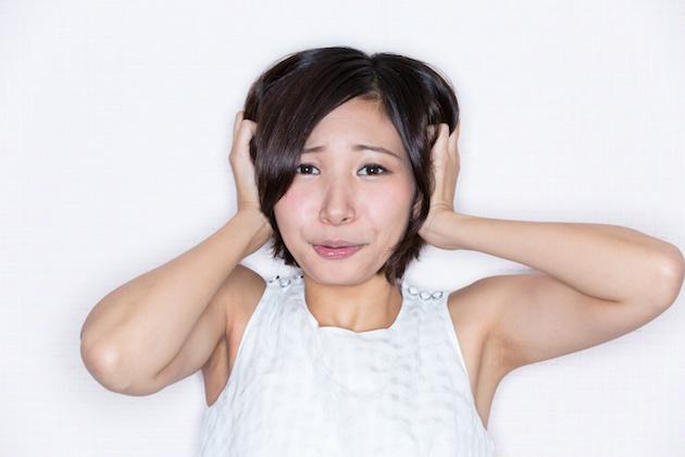 jukkyo-chukei01