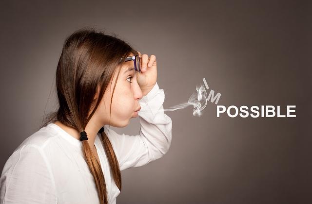 mindset-seccess2