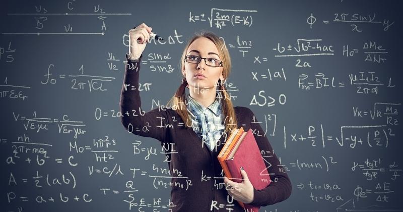 mathematics-world1