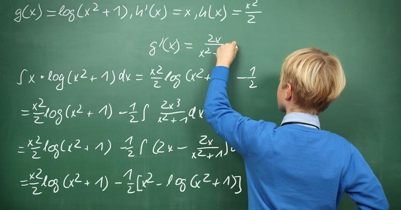 mathematics-world2