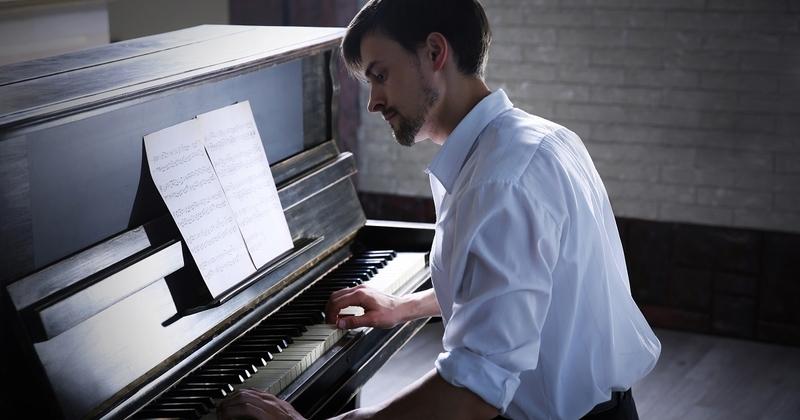 piano-atamaii1