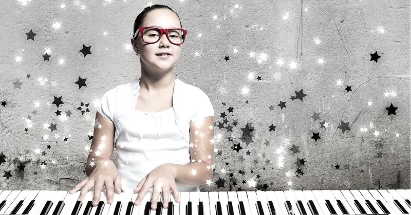 piano-atamaii4