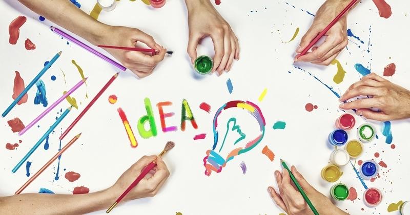 design-thinking02
