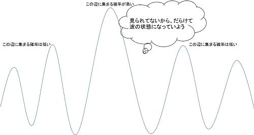 ryoshirikigaku-no-sekai02