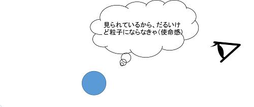 ryoshirikigaku-no-sekai03