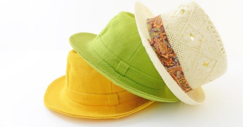 six-hats02