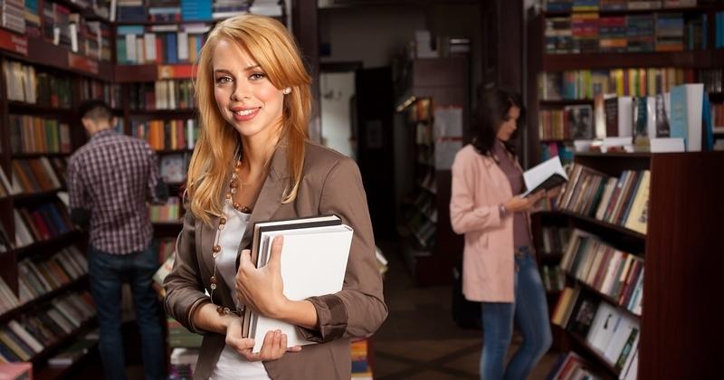 otona-library01