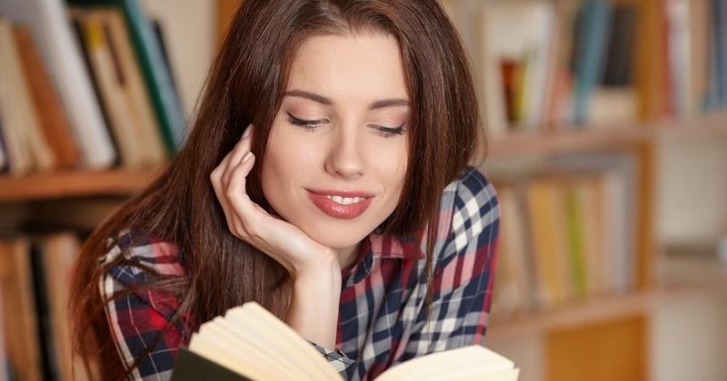 otona-library02