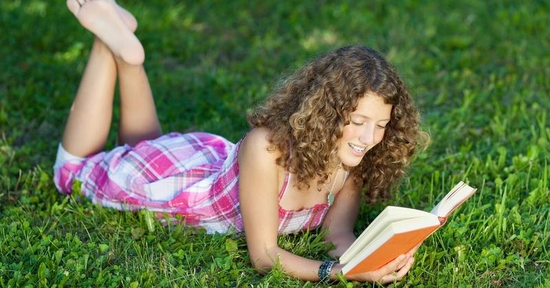 picture-book02
