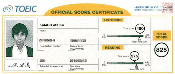 kamijo-score825
