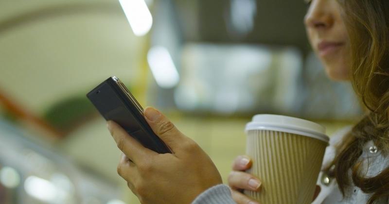 smartphone-idea02