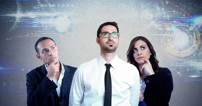 corporate-finance2