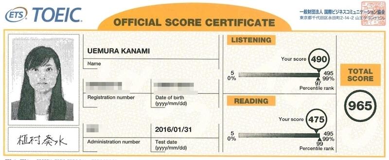 kanami-965