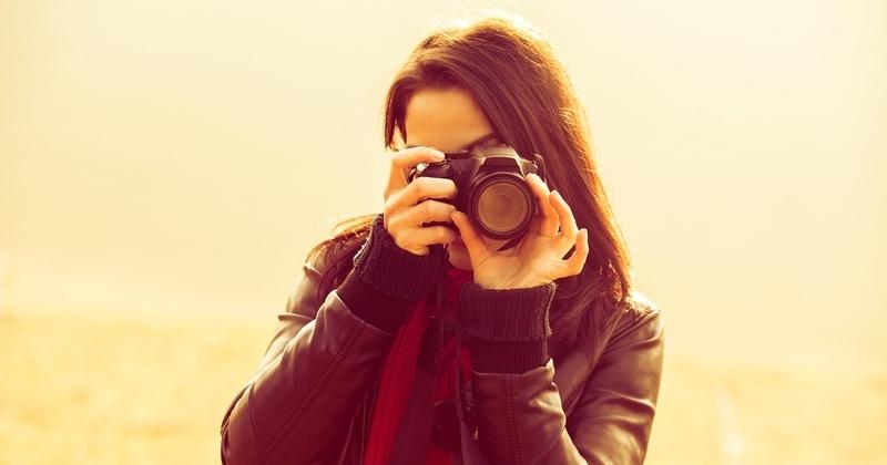 photo-positive02