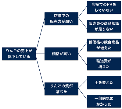 tewo-ugokasu04
