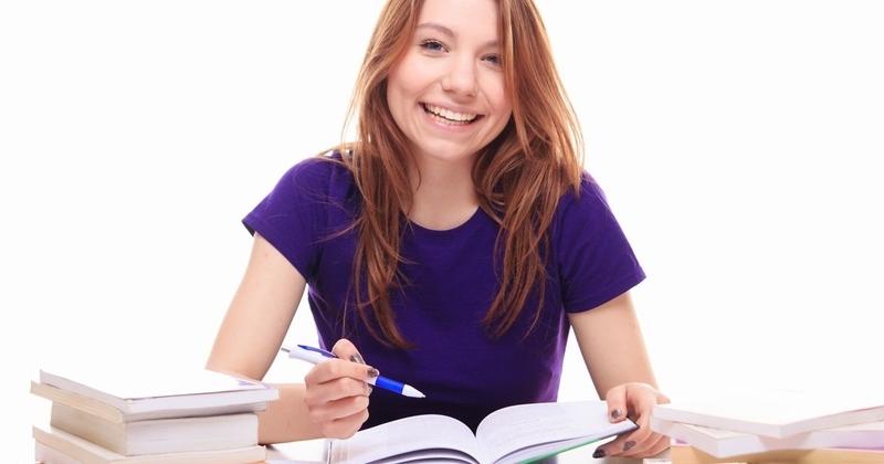 タブレット勉強の効果