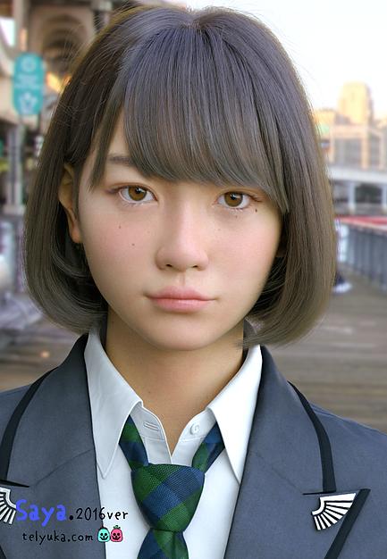 3dcg-joshikosei02