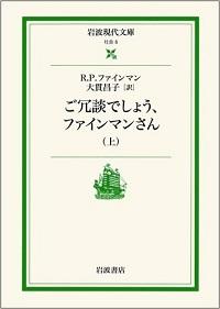 akogare-book04