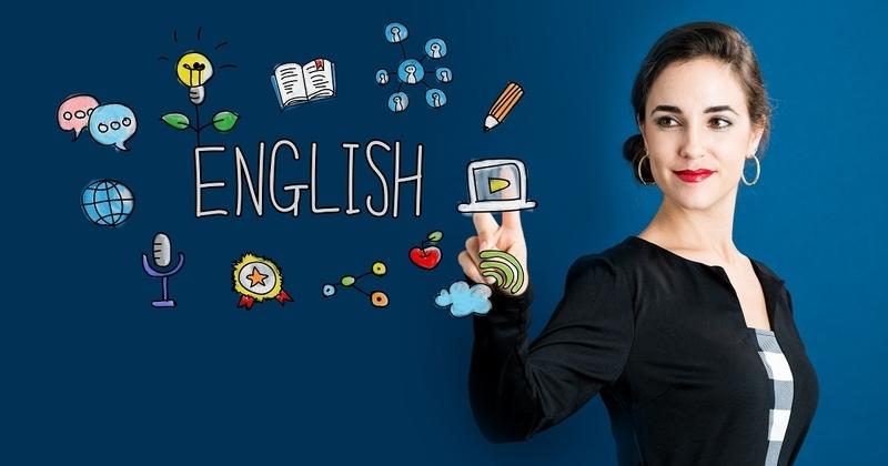 english-tango03