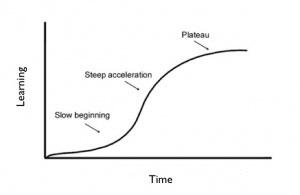 study-juncho-graph