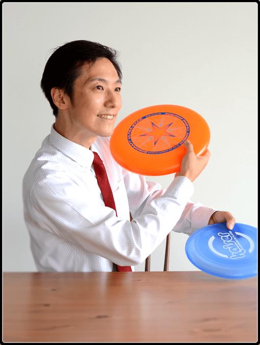 yuri-anzai