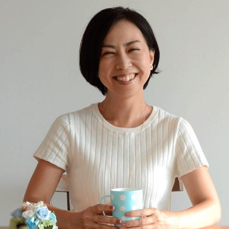 shizuka-matsumori