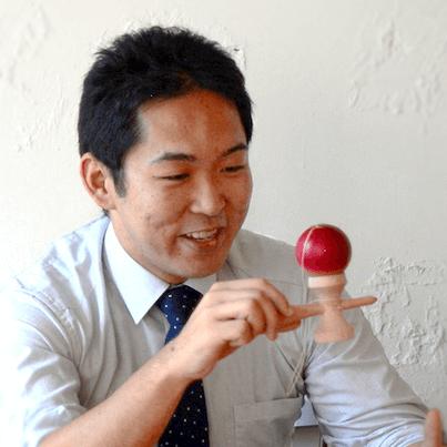 takahiro-hamamura