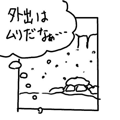 tokiyoshi-02-01