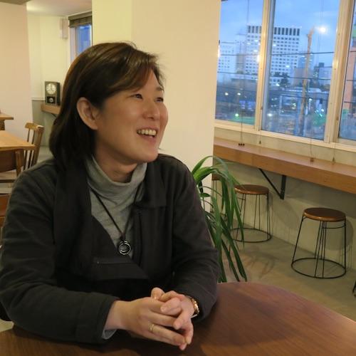 kumiko895-prof1