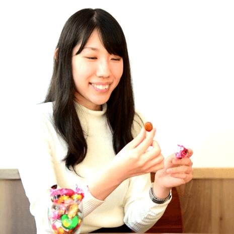 midori_yamahara