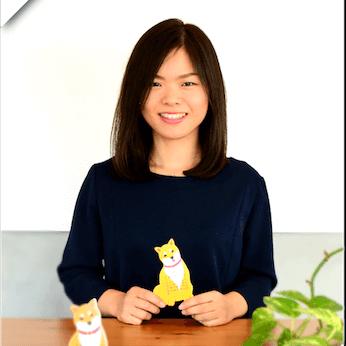 chiharu-yoneyama
