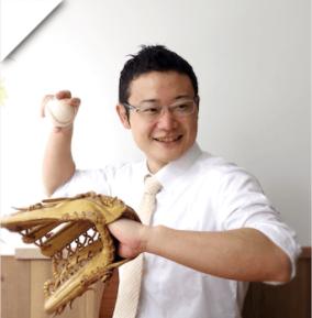 kiyoshiro-watanabe