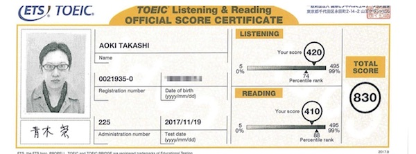 aokisama-toeic-after