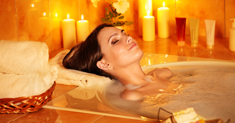 meditation-bathing-02