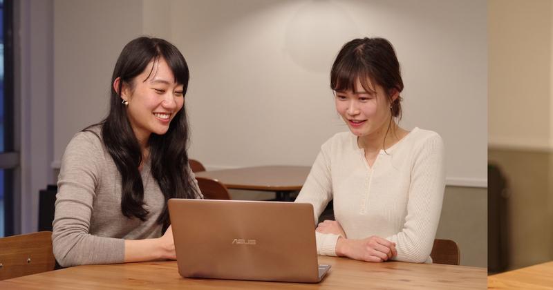 nishimuasama-tatsumitraining