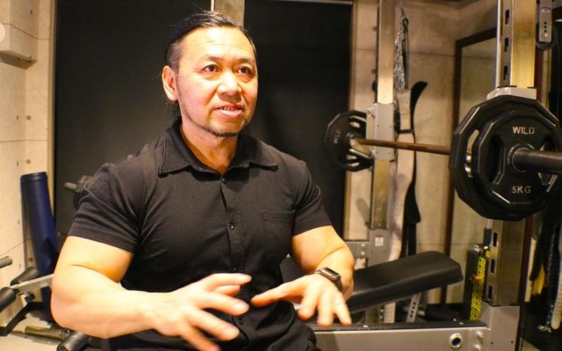 tatsuya-kitajima-workout-n03