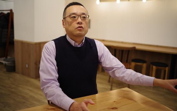 arai-ikeda