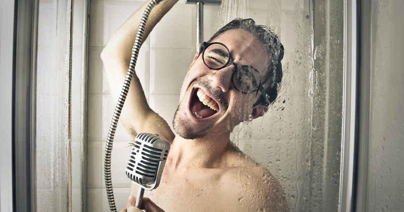 shower-tough-02