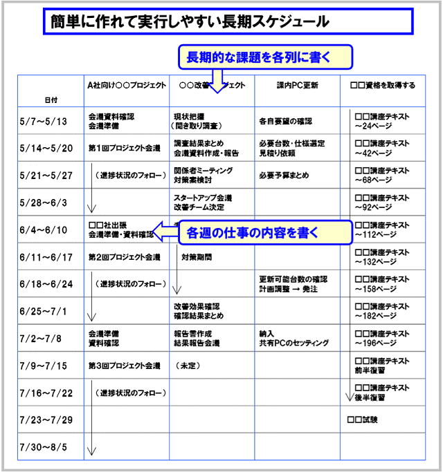 time-management-10-02