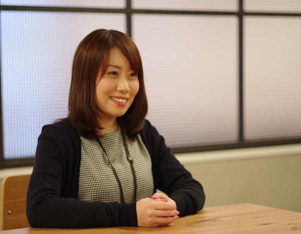 yamazawasama-oobayashi